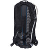 Dakine Session 12L Backpack black